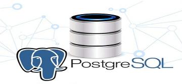 PostgreSQL Fix Duplicates in Database