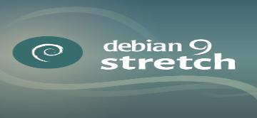 How to Upgrade Debian 8 Jessie to Debian 9 Stretch