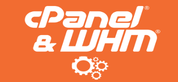 How to Install cPanel and WHM on CentOS 7