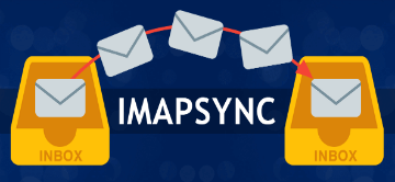 How to Transfer Mailboxes Between IMAP Servers with Imapsync
