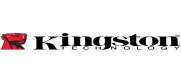 Wrapper Script -  Kingston DataTraveler Vault Privacy 3.0